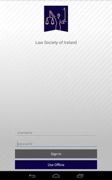 LSI Diploma Centre apk screenshot
