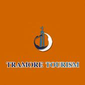 Tramore Tourism icon