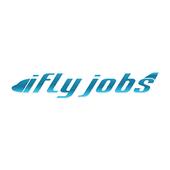 iFlyJobs icon
