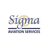 Sigma Aviation Services icon