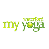 My Yoga Waterford icon