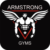 Armstrong Gyms icon