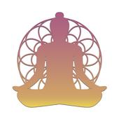 Breathe Yoga and Pilates icon