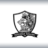 Gauntlet Fitness icon