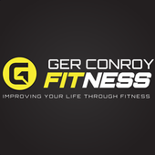 Ger Conroy Fitness icon