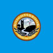Knightsbrook Health Club icon