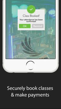 Pursuit OCR apk screenshot