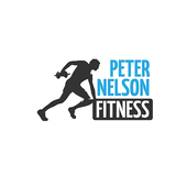 Peter Nelson Fitness icon