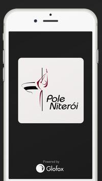 Studio Pole Niteroi poster