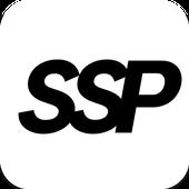 Surrey Strength & Performance icon