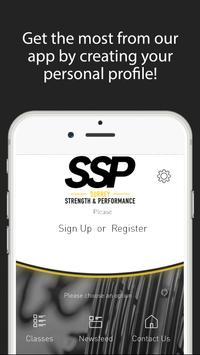 Surrey Strength & Performance screenshot 4