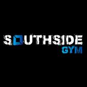 Southside Gym icon