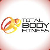 Total Body Fitness Killarney icon