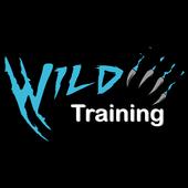 Wild Training icon