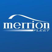 Merrion icon