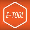 Endurance Tool ícone