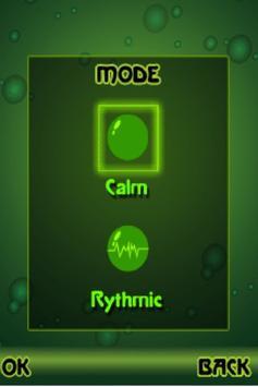 Palm Massager Free EN apk screenshot
