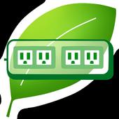 エコ楽タップ icon