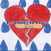 EBook - Learning to Love icon