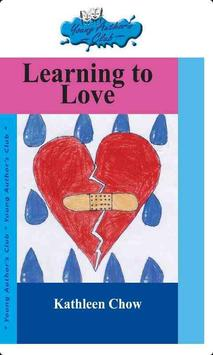 EBook - Learning to Love poster