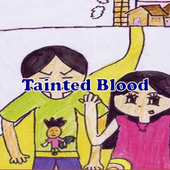 Youth EBook - Tainted Blood icon