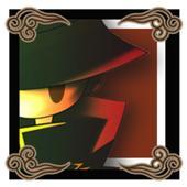 時空轉移事件簿 免費版 icon