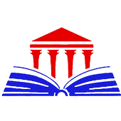 IEDMAC icon
