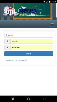 IEDMAC apk screenshot