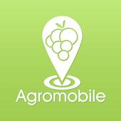Agromobile icon
