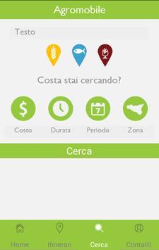 Agromobile screenshot 4
