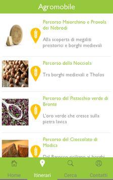 Agromobile screenshot 2