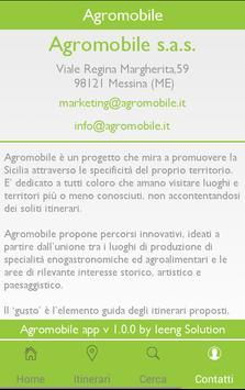 Agromobile screenshot 3