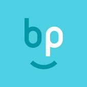 BPCO icon