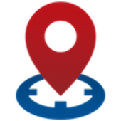 Find Location by Phone Number. icon