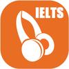 Listening sample tests IELTS icône