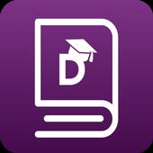 D Kumar Classes icon