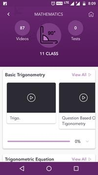 D Kumar Classes screenshot 4