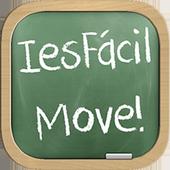 IesFácil Move icon