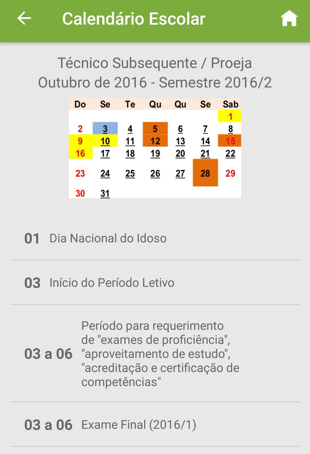 Calendario Palmas.If Palmas To For Android Apk Download