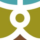 수원과학대 글로벌한식조리과 취업지원센터 icon