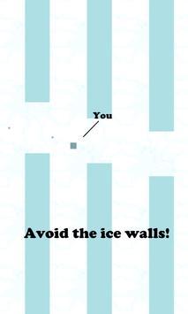 Icetoria poster