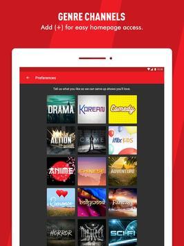 Iflix apk download free entertainment app for android apkpure iflix apk screenshot stopboris Gallery