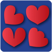 Love HD Wallpaper icon