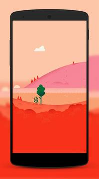 Love HD Wallpaper apk screenshot