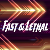 Fast and Lethal icon