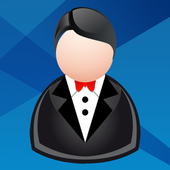 IGT MobileHost icon