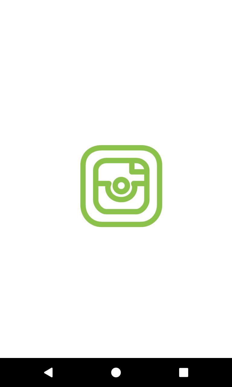 Royal Likes For Instagram For Android Apk Download