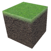 Block Craft (Early Access) icon