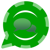 Guide Whatsapp Messenger icon