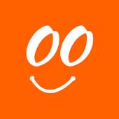 Iglooin Nested icon